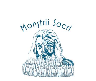 ASOCIATIA MONSTRII SACRI